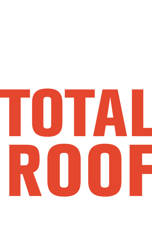 Total Roof Protection