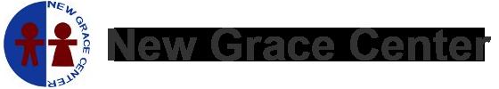 New Grace Center