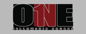 One Fellowship Church