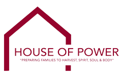 House of Power