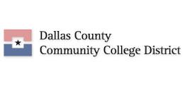 Dallas County Community College