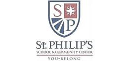 St. Philips